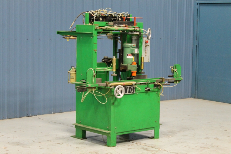 Ruvo 2200 Stair Router,