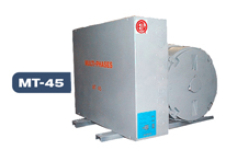 Rotophase MT-45,