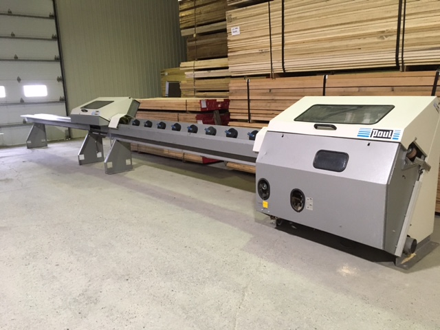 Used Woodworking Machinery For Sale Contacts Machinery Inc
