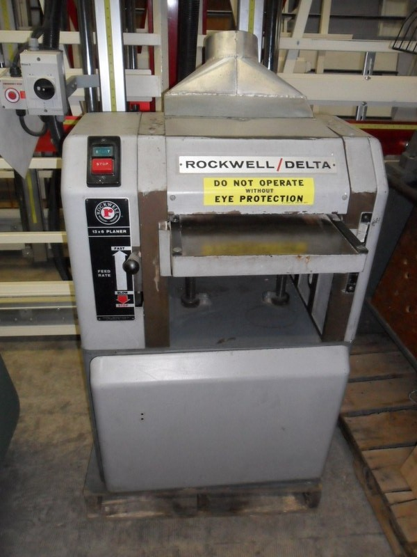 Rockwell/Delta 22-401 ,